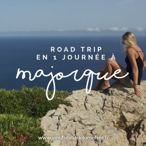 Road trip algarve portugal