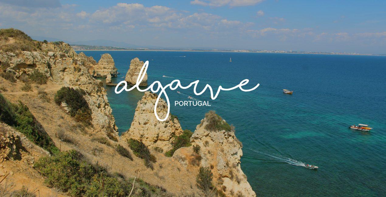 Infos et conseils sur l'Algarve - Portugal